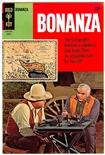 Bonanza #29