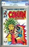 Conan #139