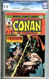 Conan #51
