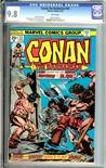 Conan #53