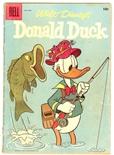 Donald Duck #54
