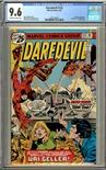 Daredevil #133