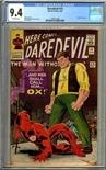 Daredevil #15