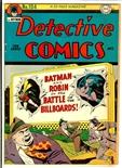 Detective #104