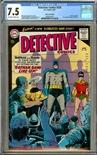 Detective #328