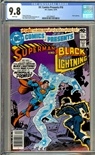 DC Comics Presents #16