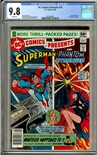 DC Comics Presents #25
