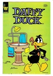 Daffy Duck #141