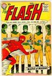 Flash #105