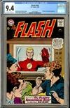 Flash #149