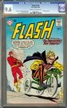 Flash #152