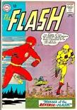 Flash #139