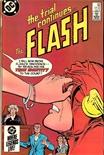 Flash #345