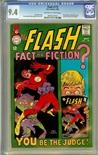 Flash #179