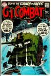 GI Combat #139