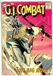 GI Combat #61