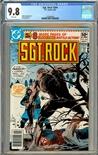 Sgt. Rock #344
