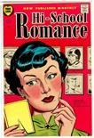 Hi-School Romance #39