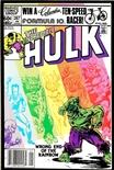 Incredible Hulk #267