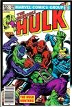 Incredible Hulk #269