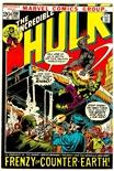Incredible Hulk #158