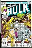 Incredible Hulk #277