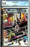 Incredible Hulk #268