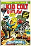 Kid Colt #171