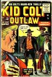 Kid Colt #48
