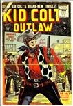 Kid Colt #50