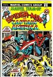 Marvel Team-Up #13