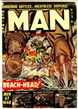 Man Comics #13