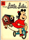 Marge's Little Lulu #94