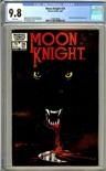 Moon Knight #29