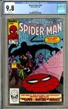 Marvel Tales #160