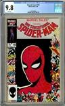 Marvel Tales #193
