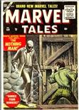 Marvel Tales #139