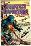 My Greatest Adventure #48