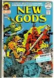 New Gods #7