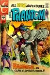 Phantom #53