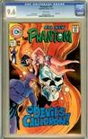 Phantom #59