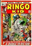 Ringo Kid #12
