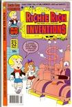 Richie Rich Inventions #3