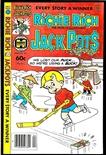 Richie Rich Jackpots #56