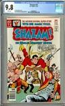 Shazam #27