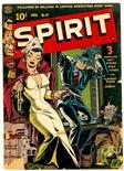 Spirit #20