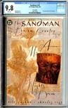 Sandman #19