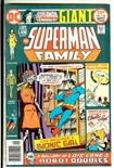 Superman Family #178