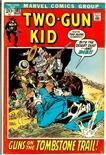 Two-Gun Kid #103