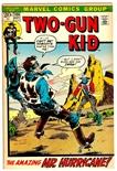 Two-Gun Kid #106
